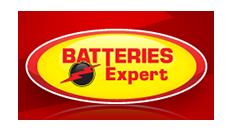 Batterie Expert